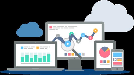 web-analytics-sm@2x